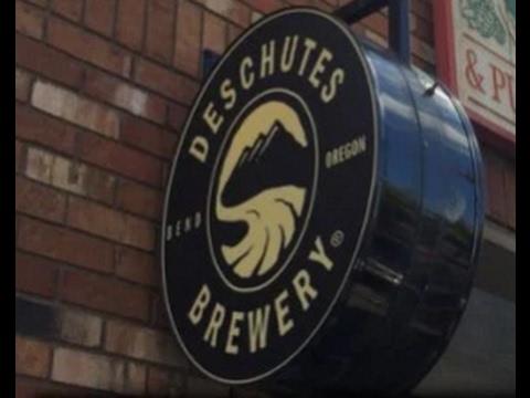 Deschutes to Roanoke full series