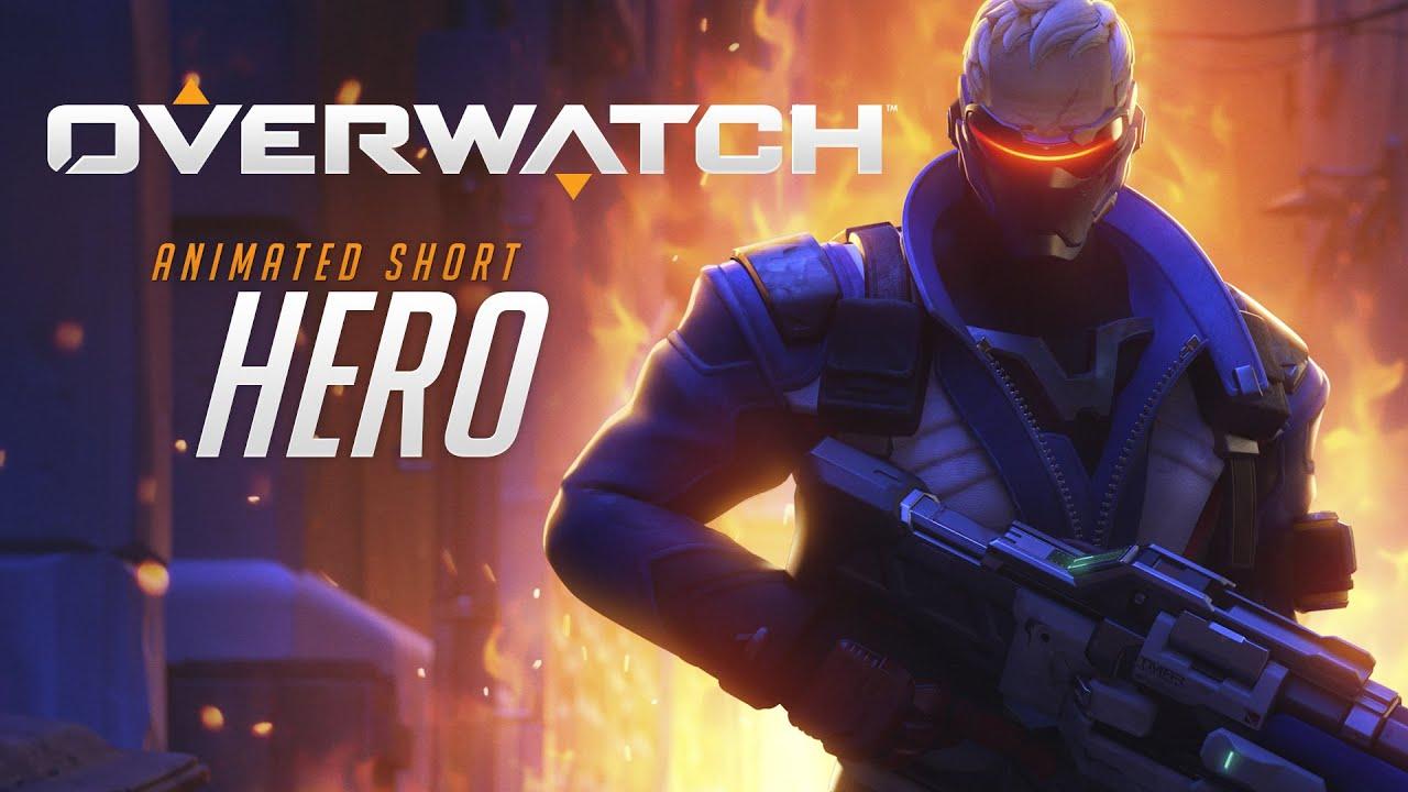heroes stream
