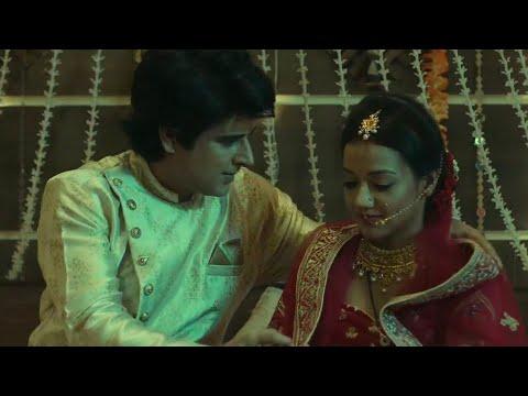 Download Dil Ke Armaan | Charamsukh Misti basu full web series | Explained | Web Series Talks