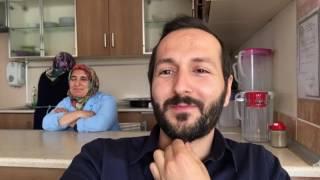 1 Okul Günüm | Ş.Ö.Ahmet Onay Ortaokulu
