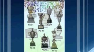 trophy maker in punjab -  Delta Trophies - Jalandhar  - Trophies manufacturers and suppliers.
