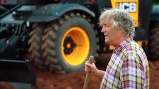 JAMES MAY FUNNY MOMENTS #4
