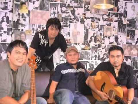 Download lagu Mp3 Semenit Waktu by Ada Band - ZingLagu.Com