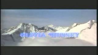 Lost Horizon (1973) Opening Theme