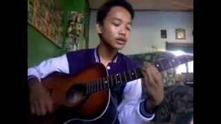 Dhyo haw - jarak dan kita (acoustic ...