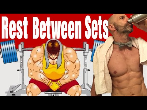 how-long-to-rest-between-sets-for-muscle-growth?