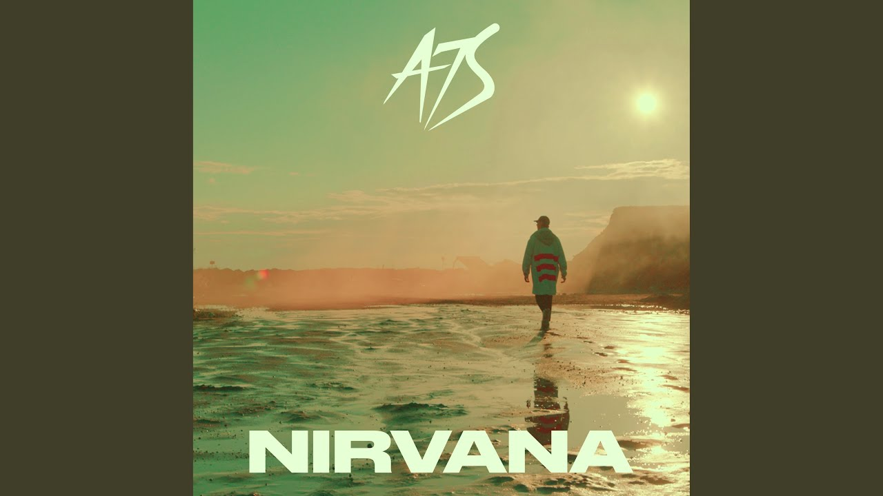 A7S - Nirvana (Radio Edit)