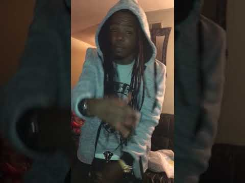 Gucci mane lil story beat killed by...