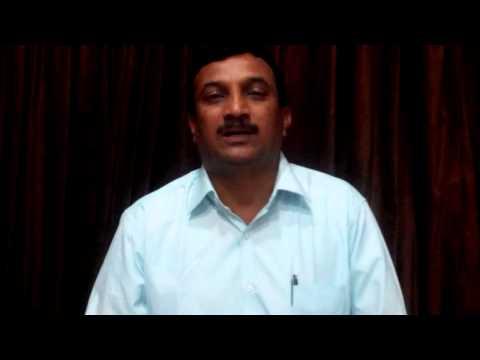 Prakash Khot , Pune.Profit Multiplier Workshop Feedback. - Technical Trade Consultancy.