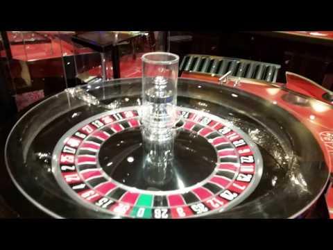 Anthem of the Seas, Casino