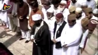 Sain Zahoor - Duniya Chalo Chali Da Mela - Pakistani Sufi Singer Full Song 2014