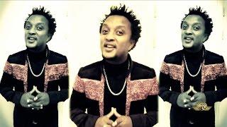 """Oromo Music Amin Hussen Brand new Album """"Yoomi Guyyaan?"""""""