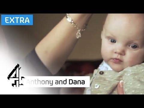 Zoe, Anthony & Dana | One Born Every...