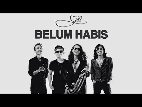 Gie - Belum Habis [OFFICIAL MUSIC VIDEO]