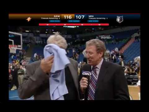 Don Nelson Gets The All Time Wins Record