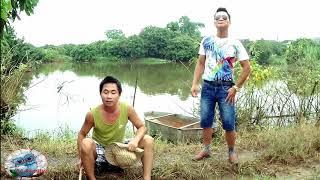Phim hài mới KINH NGHIỆM SỐNG , Hài siêu bựa của Cú Family , 12 Cung hoàng đạo hài hước