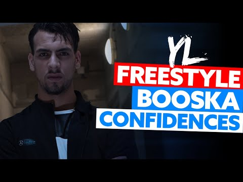 YL | Freestyle Booska Confidences