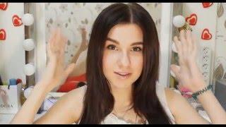 Буст-ап: плюсы и минусы | Салон красоты IMAGE Нижний Новгород | Студия здоровых волос Иноар