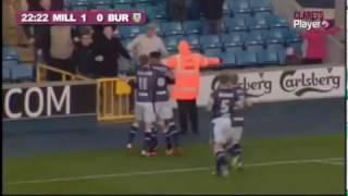 Scott Douglas McDonald - Motherwell FC