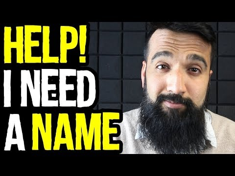 Help Suggest A Name For My New University/College/School of Practical Skills | Azad Chaiwala Show