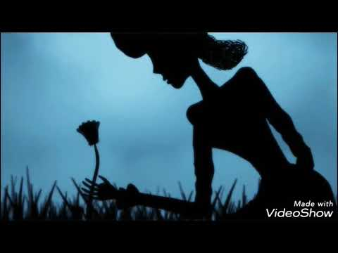qismat-badalti-dekhi-animation-full-hd-video-song's