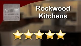Rockwood Kitchen Barrie Reviews : Kitchen Cabinets Barrie
