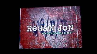 Saradipity Productions/Regan Jon Productions/Big Ticket Television/Paramount Domestic Television