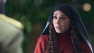 برومو الحلقة 7  السابعة  -   سلاسل ذهب   -  Salase