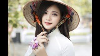 Hương Lan - Hoa nở một lần (Mạnh Phát)