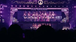 Gambar cover [DVD] Girls' Generation (소녀시대) - My Oh My '3rd Japan Tour - Love&Peace