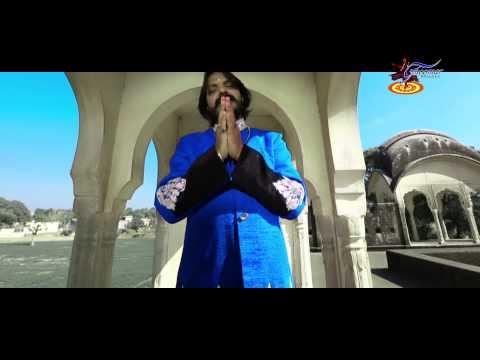 Bhar De Mayaro Sanwriya | Pappu Sharma | Super Hit Khatu Shyam Bhajan | Khatu Shyam Darshan