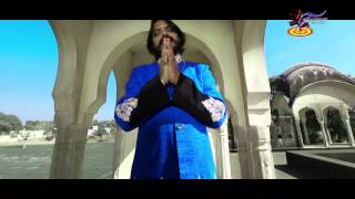 Video Bhar De Mayaro Sanwriya | Pappu Sharma | Super Hit Khatu Shyam Bhajan | Khatu Shyam Darshan download MP3, 3GP, MP4, WEBM, AVI, FLV Oktober 2018