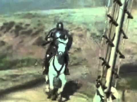 book-trailer-don-quijote-de-la-mancha
