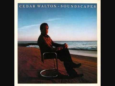 Jazz Funk - Cedar Walton - The Early Generation