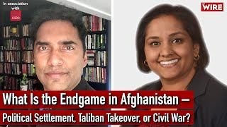 """NSC 108 