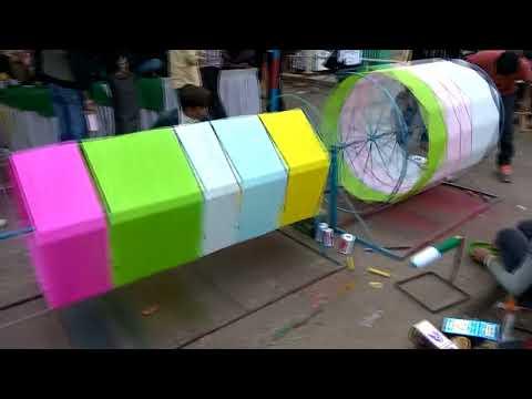 uttarayan-2017-india(gujarat- -the-kite-festival