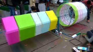 Uttarayan 2017 India(Gujarat   THE KITE FESTIVAL