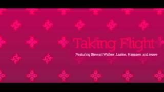 Stewart Walker - First Birds Of Morning - Lusine Remix