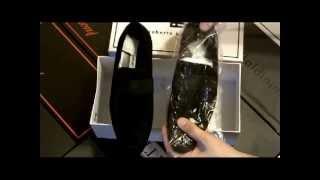 Итальянская обувь Roberto Botticelli по оптовым ценам(, 2013-06-23T10:12:02.000Z)