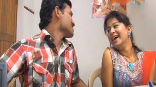 Tamil Movies # Kadhal Vali Full Movie # Tamil Super Hit Movies # Latest Tamil Full Movies