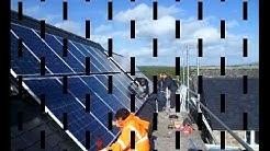 Solar Panels Installed Cortlandt Manor Ny Solar Panel Service