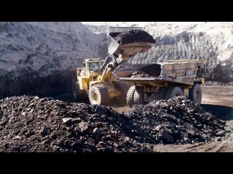 Eye On Luminant: Safest Large Mining Operation in the United States