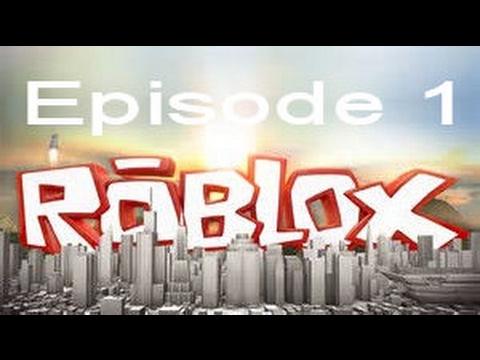 Roblox Prison Life and Cheat :)