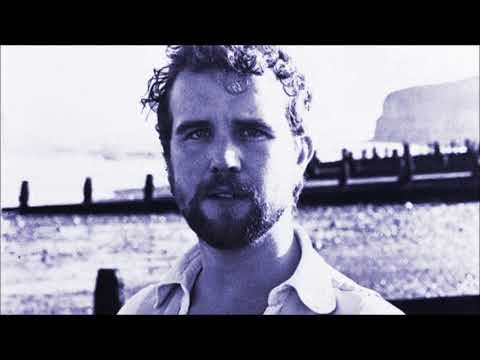 John Martyn - One Day (Without You) (Peel Session)
