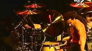 Faith No More - Be Aggressive (Live in Chile 1995, Monsters Of Rock) [HQ]