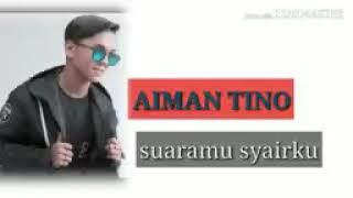 Download Mp3 Lagu Malaysia Terbaru 2019