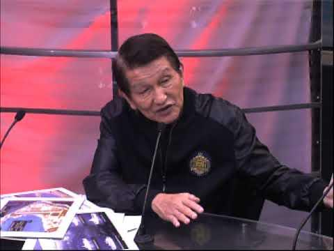 PH should study Vietnam's marine defense strategy, Roilo Golez suggests