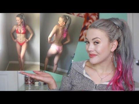 Bikini Try On Haul !!!