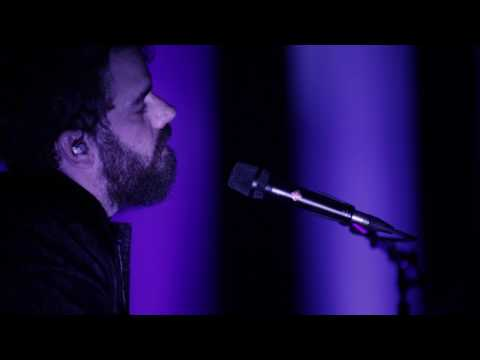 Theodore - 'Are We There Yet?' live at Apollon Theater, Syros