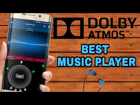 Top 3 Best music players Ever  far better than Dol atmos  music lovers will definitely enjoy!!!